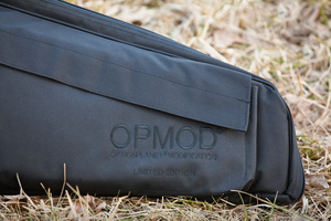 opmod_bag_5128web