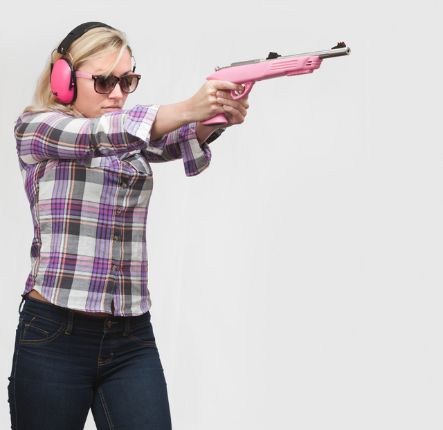 crickett_pink_pistol_shooter_6767web