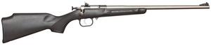 crickett_rifle_KSA245L_6186web