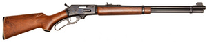 30-30leveraction_0963web