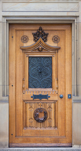 swiss_door_0203web