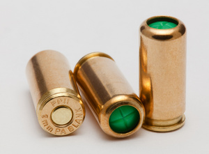 9mm_blanks_7676web