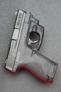 shield_lasermax_0532_edited_web