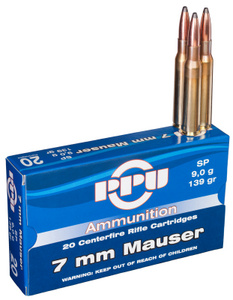 PPU7mauser_0986_edited_web