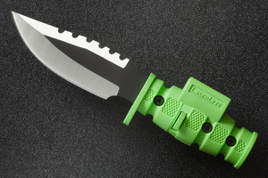 laserlyte_green_bayonet_1059_edited_web