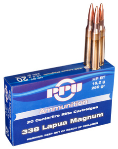 PPU338lapua_0981_edited_web