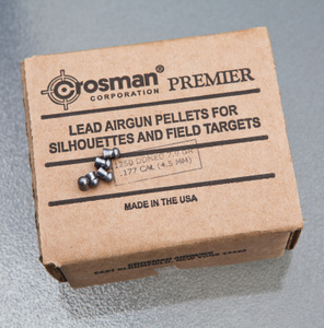 crosman1250pellets_1131