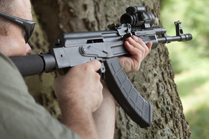AK_ultimak_magpul_aimpoint_8854web
