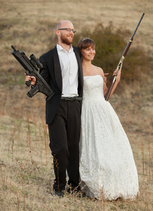 idaho_newlyweds_3050web