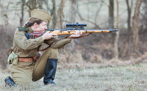 shooting_brassstacker_mosin_3007web
