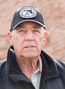 r_lee_ermey_SHOT2015_9043web