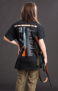 vz58_tshirt_back_9315web