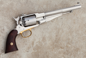 traditions1858remington_9696web