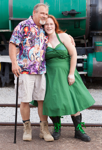 cedar_sanford_choochoo_5376web