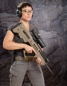 tavor_C5L_IRdefense-thermal_DSC9567web