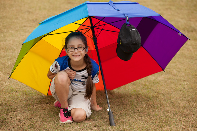 alexis_umbrella_8851web