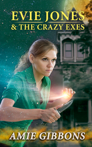 evie_jones_and_crazy_exes_cover