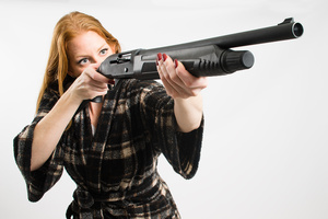 defensive_shotgun_ATI12ga_DSC5568web