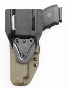 G41_fury_holster_D6A6187
