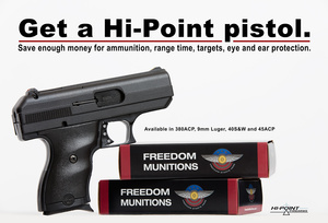 hipointC9_freedommunitions_D6A1729web