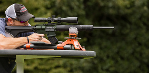 franklin_armory_17WSM_lucid6-24x_D6A3097web