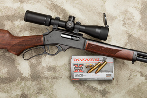 henry45-70_ritonscope_D6A4480web