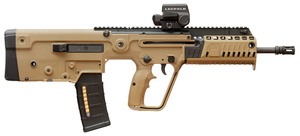 X95tavor_right_D6A4078web