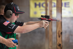 Matheu-Langston_ruger2245TK_cmore_worlds2016_D6A4322web