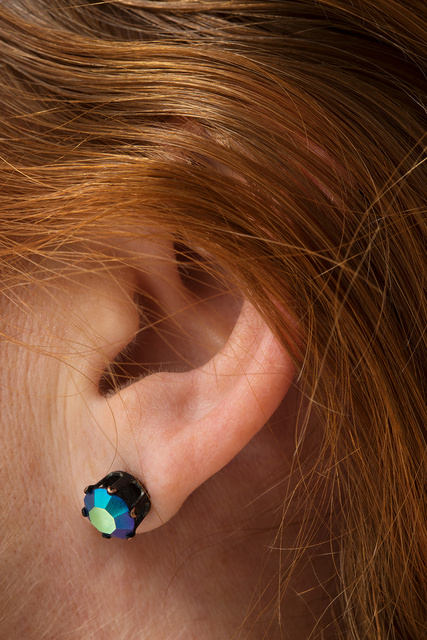 ear_closeup_DSC6009
