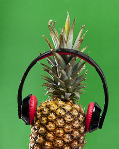 pineapple_8x10_D6A9407web