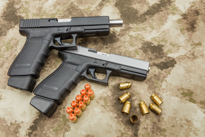 Glock_50GIconversions_ammo_D6A0233web
