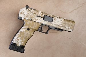 hipoint45camo_right_3333web