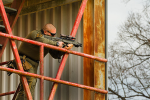 RDB_vortex1-6_marksman_tower_DSC3458web
