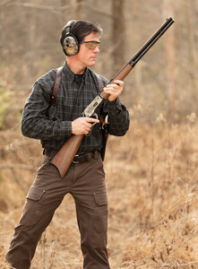 winchester1886_proears_D6A7909web
