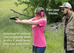 pistol_training_D6A6363web