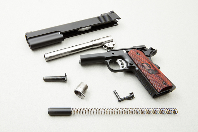 nighthawk10mm_disassembled_web