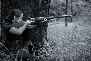 rifleman_ambush_D6A4039web