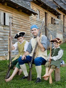 colonial_men_D6A6244web
