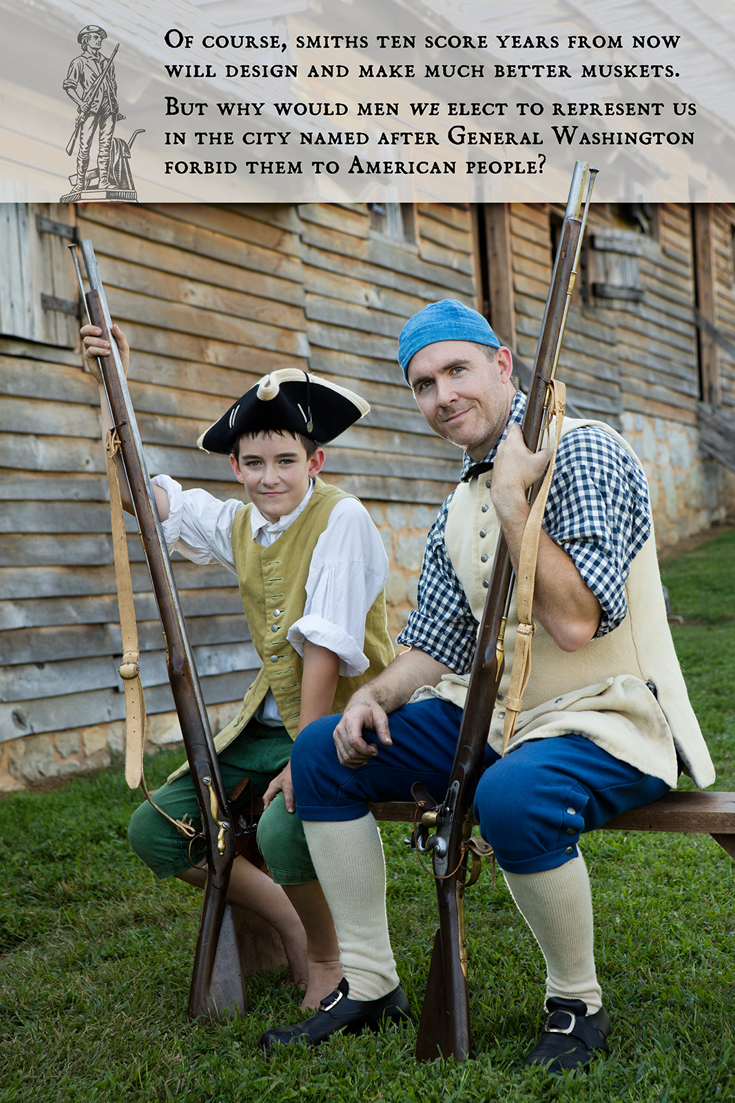 future_muskets_D6A6239web