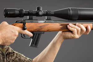 22TCM_rifle_highcap_D6A6528web