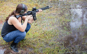 rice_paddy_squat_rifle_D6A8337web