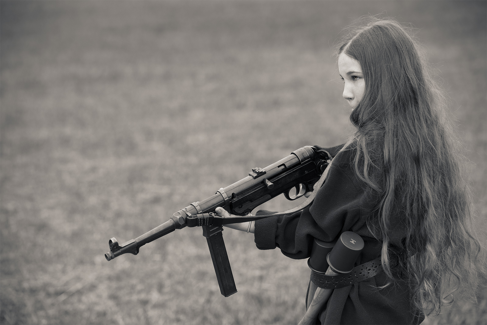 young_partisan_MP40_D6A9237web
