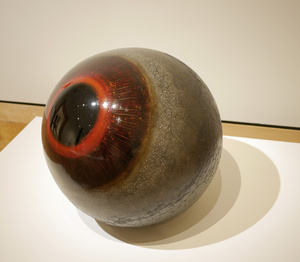 eyeball_sculpture_1030870