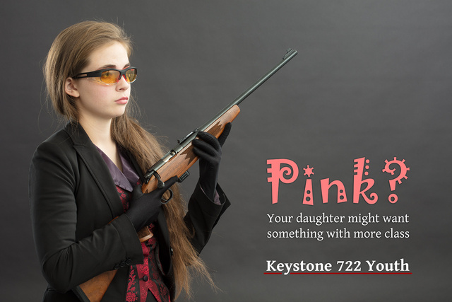 keystone722youth_pinkrifle_D6A3199web