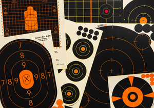 HDtargets_variety_D6A5289web