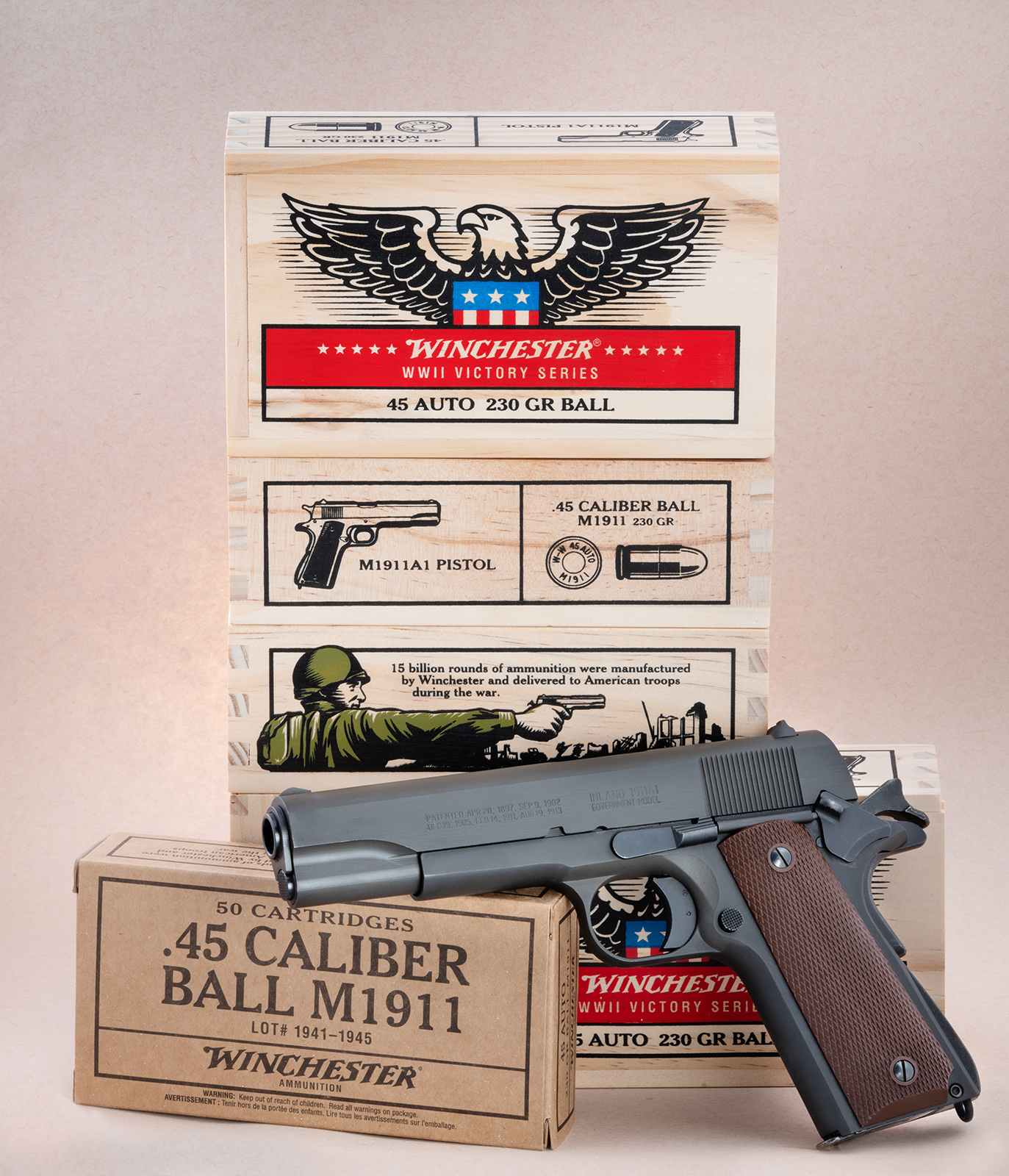 M1911A1_inland_winchester45ACP_woodbox_VLK0742web