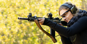 jenn_FSDrifle_aiming_DSC7734web