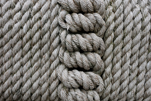 rope_texture_1030888web