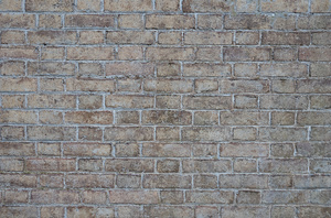 gray_brick_1030922web