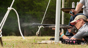 heather_martin_prone_rifle_VLK9959web